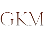 GKM Group