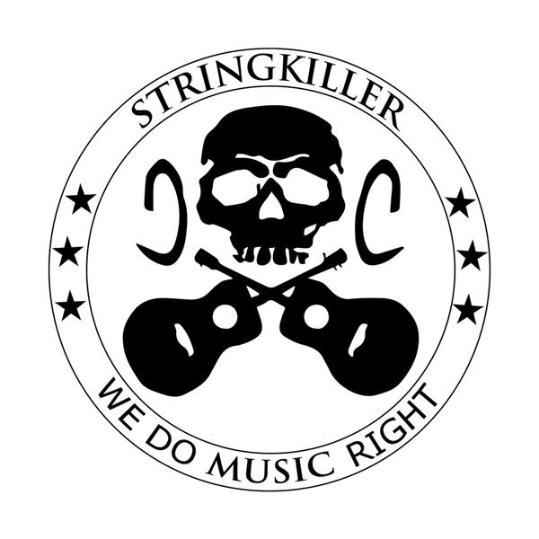 Stringkiller